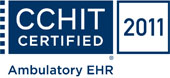 The Certification Commission for Health Information Technology